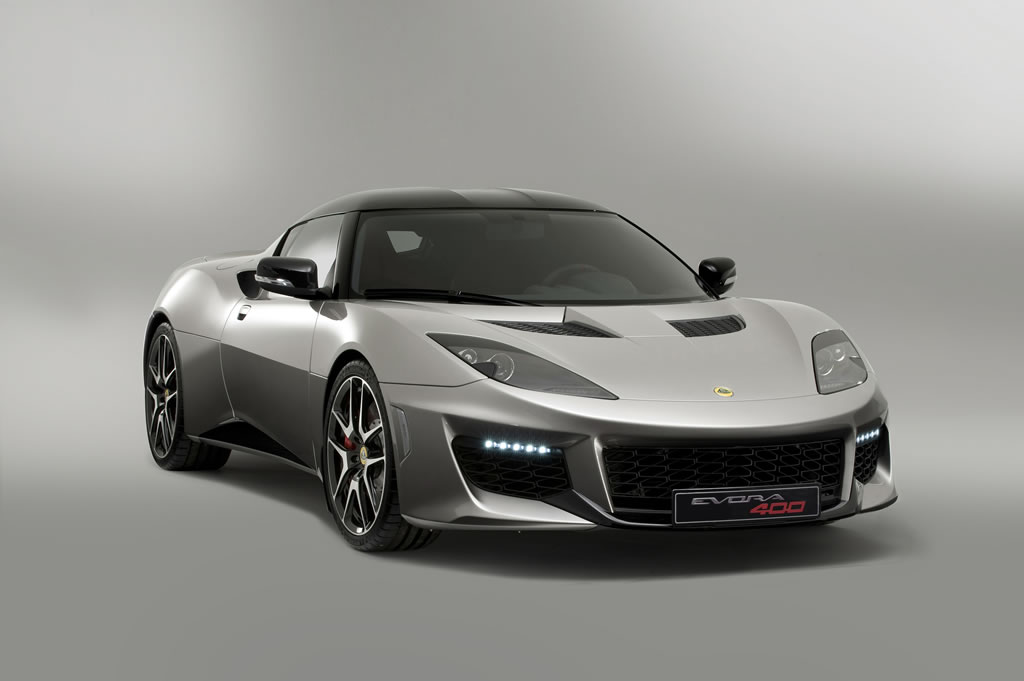 http://luxurylaunches.com/wp-content/uploads/2015/02/lotus-evora-400-1.jpg