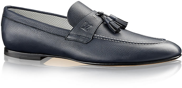 louis-vuitton-academy-loafer-shoes