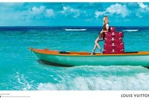 louis-vuitton-caribbean-campaign-1