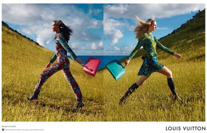 louis-vuitton-caribbean-campaign-3