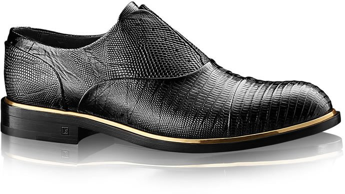 Expensive Shoes For Men