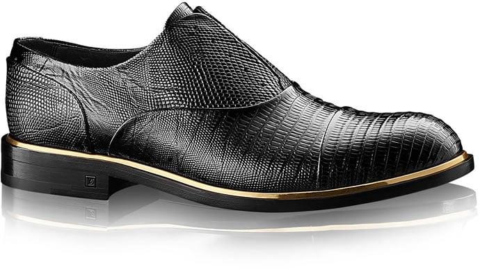louis-vuitton-framework-richelieu-shoes