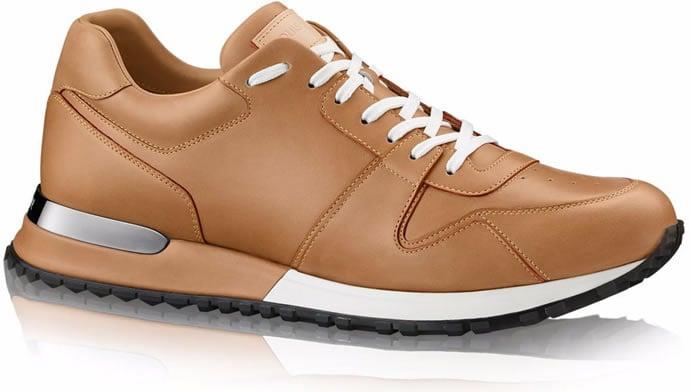 louis-vuitton-runaway-sneaker