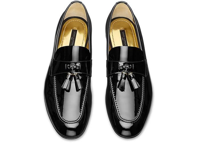 louis-vuitton-smoking-loafer