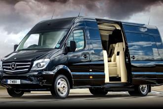 luxury-senzati-jet-sprinter-van-10