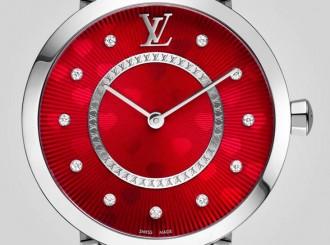 lv-tambour-monogram-saint-valentin-1