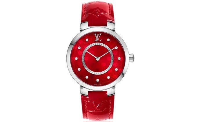 lv-tambour-monogram-saint-valentin-2