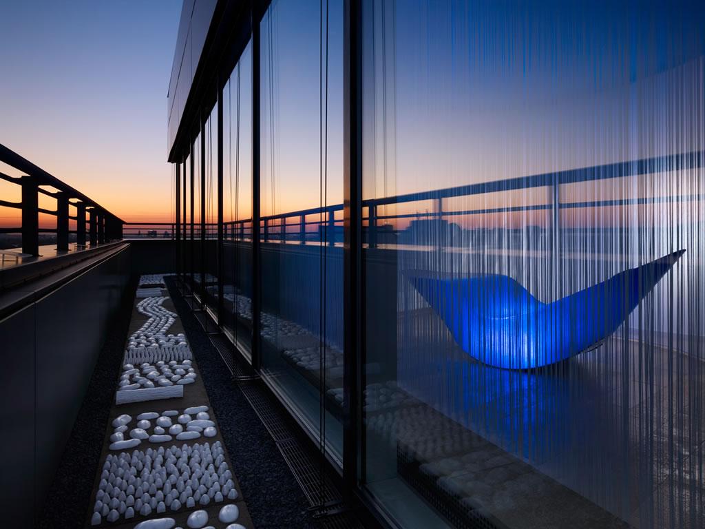 we pick the 5 best luxury hotels in berlin. Black Bedroom Furniture Sets. Home Design Ideas