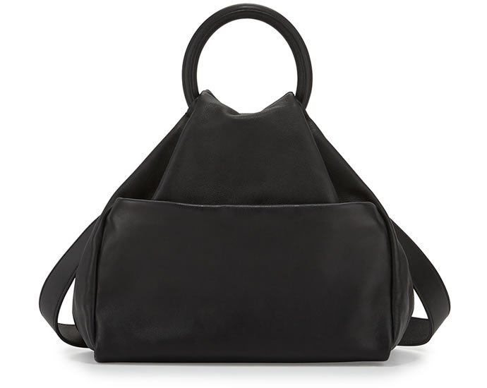 marc-jacobs-hangin-round-tote-bag-1