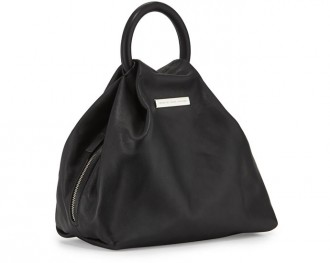 marc-jacobs-hangin-round-tote-bag-2