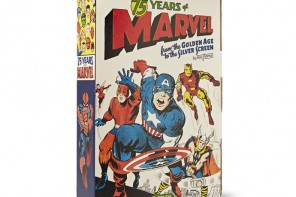 marvel-comics-1