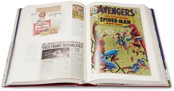 marvel-comics-2