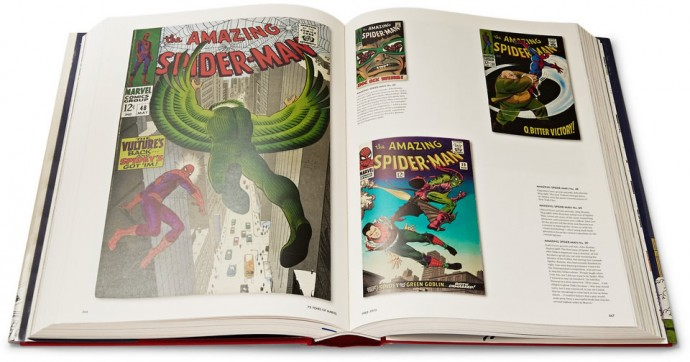 marvel-comics-5