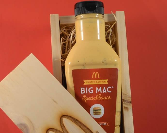 mcdonalds-sauce-1