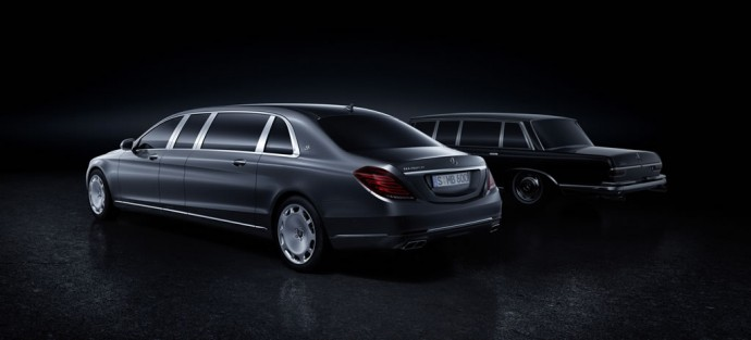 mercedes-maybach-pullman-2
