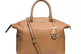 michaelkors-riley-large-pebbled-leather-satchel-4