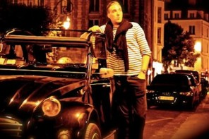 midnight-in-paris-on-wheels