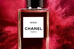 misia-chanel-fragrance