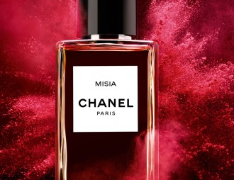 misia-chanel-fragrance