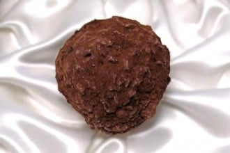 most-expensive-chocolate-truffle