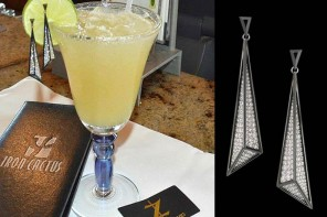most-expensive-margarita-1