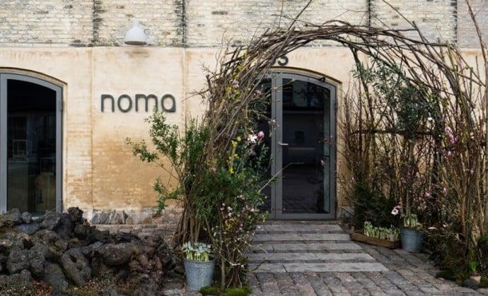 noma-club-monaco-5