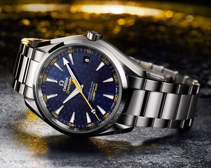omega-seamaster-aqua-terra-spectre-edition-2