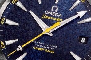 omega-seamaster-aqua-terra-spectre-edition-3