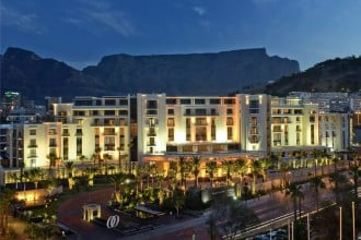 one-only-cape-town