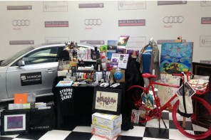 oscar-presenters-gift-bag