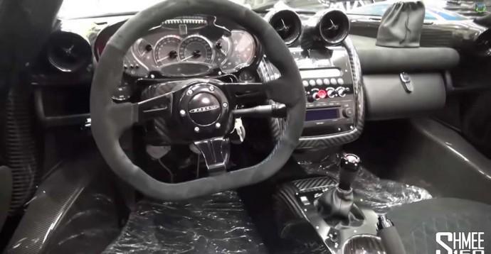 pagani-zonda-760-roadster-2