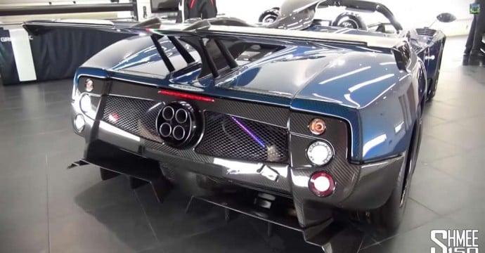 pagani-zonda-760-roadster-3