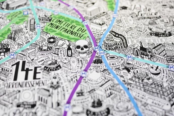 paris-map-2