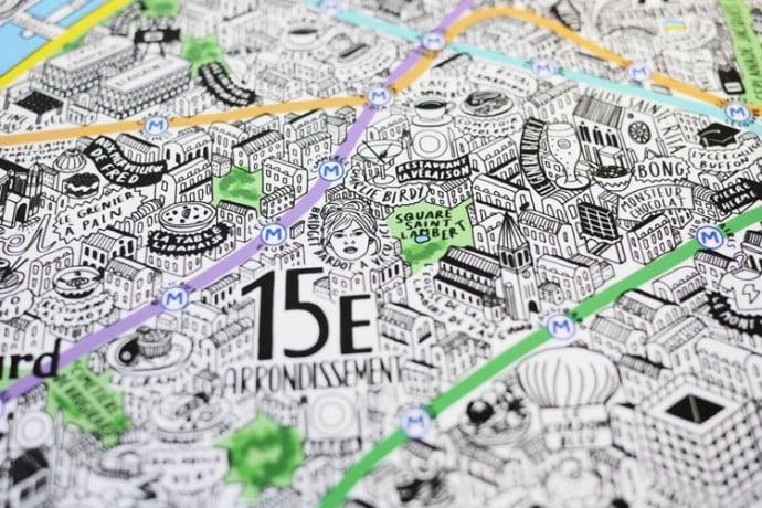 paris-map-3