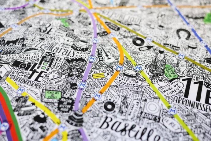 paris-map-4