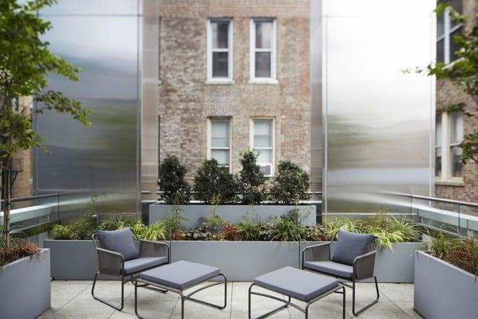 park-hyatt-ny-terrace-suite-2