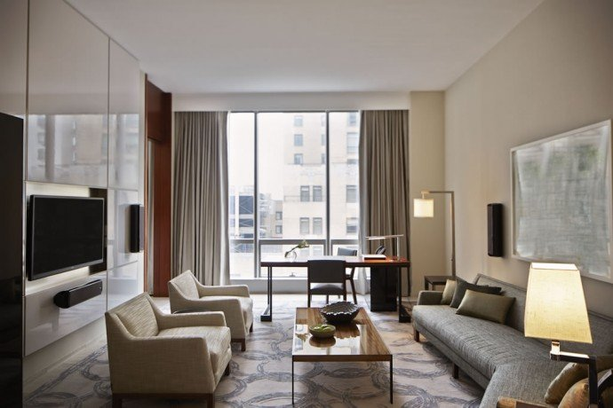 park-hyatt-ny-terrace-suite-3