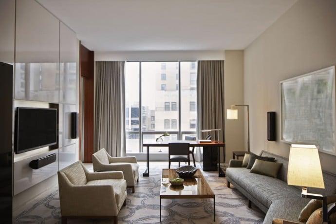 park-hyatt-ny-terrace-suite-3