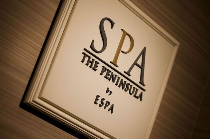 peninsula-spa-shanghai-10