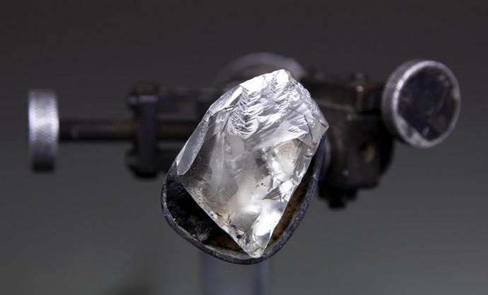 perfect-diamond-2