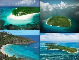 personal-island