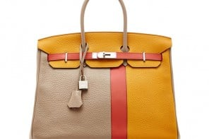 Hermès Birkin