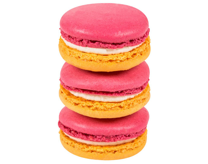 pucci-ladure-macarons-6