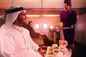 qatar-airways-airbus-a319-1