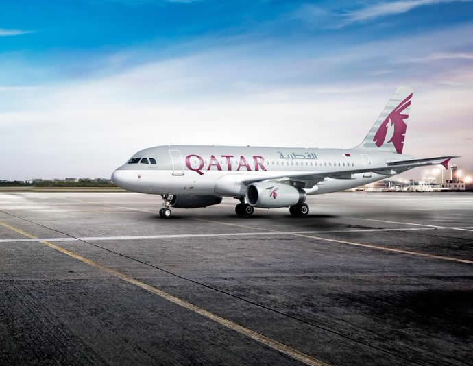 qatar-airways-airbus-a319-2