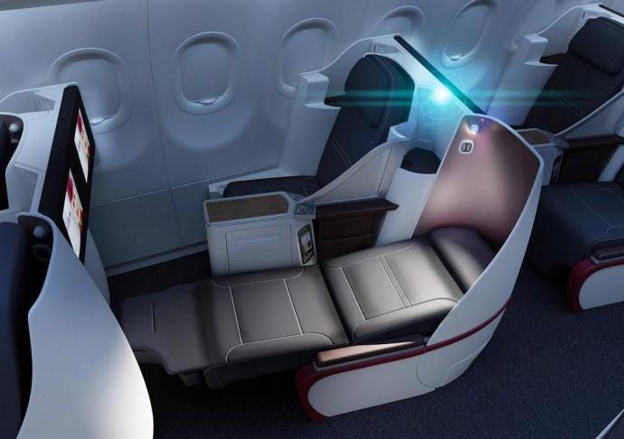 qatar-airways-airbus-a319-3
