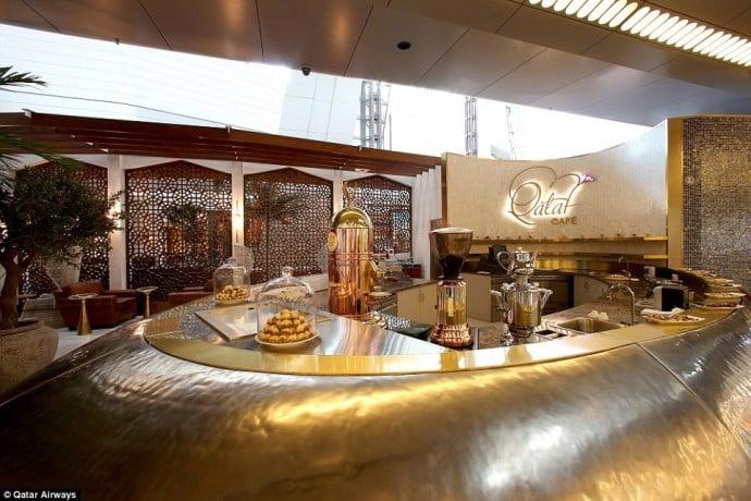 qatar-hamad-international-airport-1