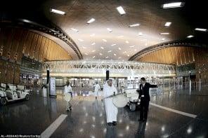 qatar-hamad-international-airport-7