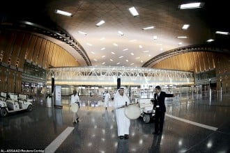 qatar-hamad-international-airport-7