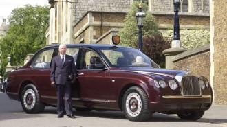 queen-elizabeth-chauffeur